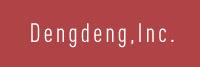 Dengdeng,Inc. / 株式会社でんでん